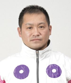 鈴木 恵介